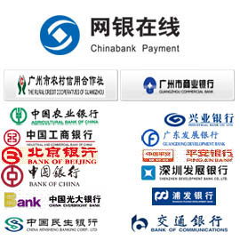Groupon Clone China Banks