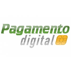 Groupon Clone pagamento digital